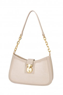 GN-21121 DAVID JONES Hand bag