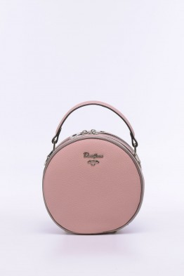 David Jones 5952-2 Cross body bag