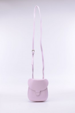 David Jones K015 Cross body bag