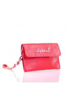 A01-572 Purse / pouch Animob