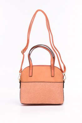 Synthetic handbag LT8142-50