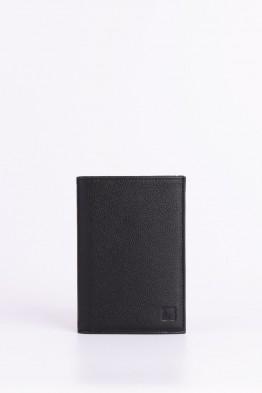 ZEVENTO ZE-2113 Leather wallet