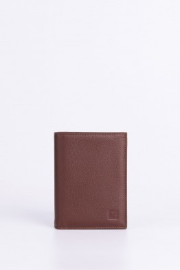 ZEVENTO ZE-2114Leather wallet