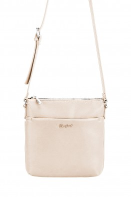 6511-1 DAVID JONES Cross body bag