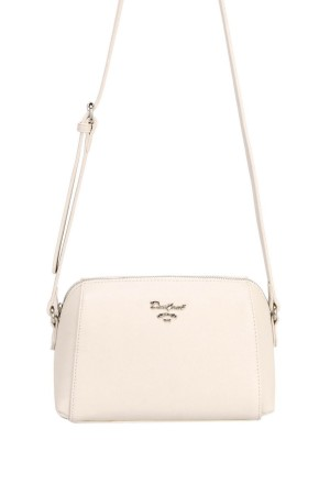 CM6070 DAVID JONES Cross body bag