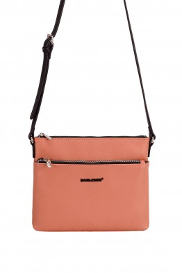 CM6114 DAVID JONES Cross body bag