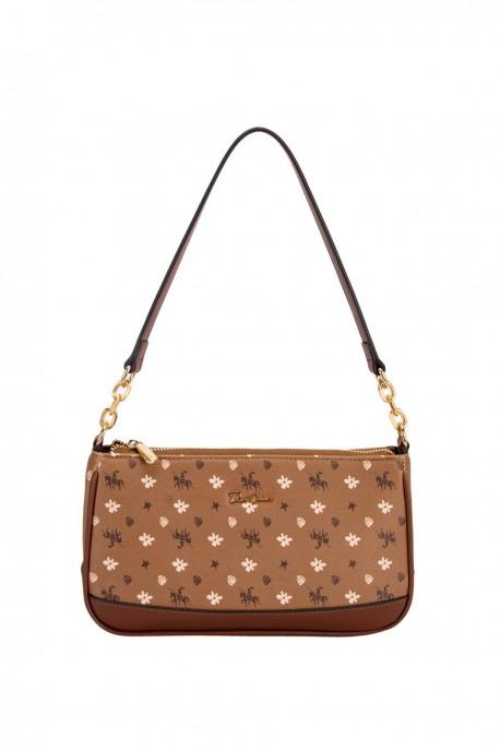 DAVID JONES CM6119 handbag