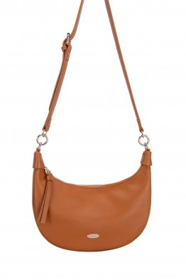 CM6079 DAVID JONES Cross body bag