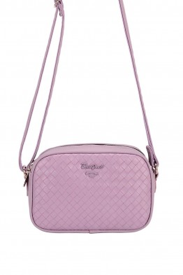 CM6108 DAVID JONES Cross body bag
