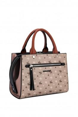 DAVID JONES CM6127 handbag
