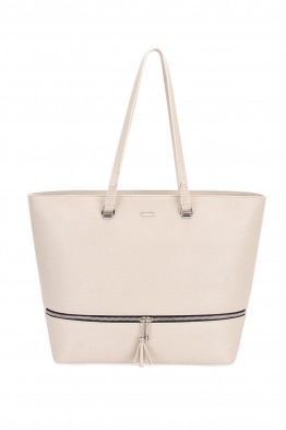 CM6062 David Jones Handbag