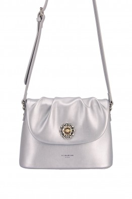 DAVID JONES 6512-2 cross body bag