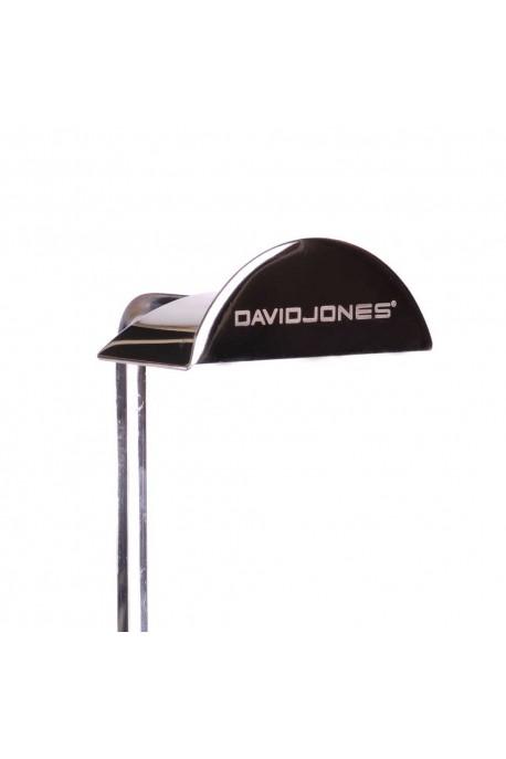 Hand Bag Display Holder David Jones