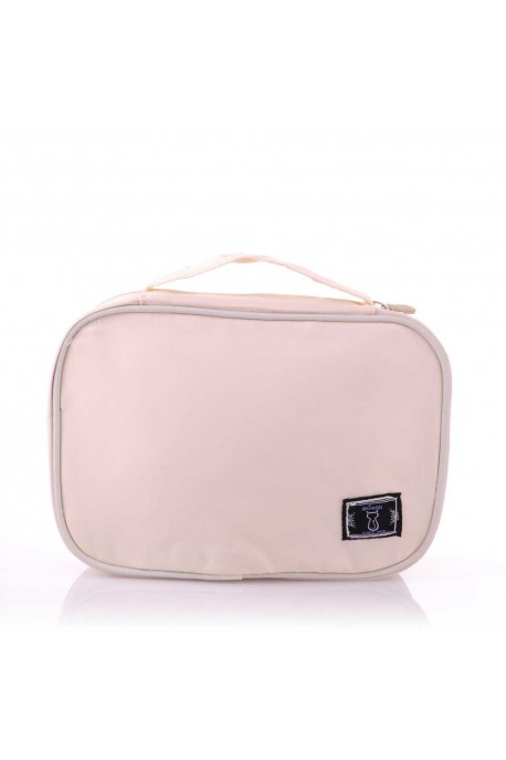 Make Up bag A08-AG2