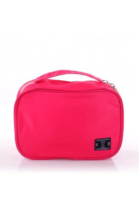 Make Up bag A08-AG2