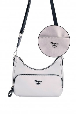 6513-2 DAVID JONES Cross body bag
