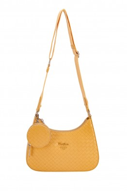 CM6047 DAVID JONES Cross body bag