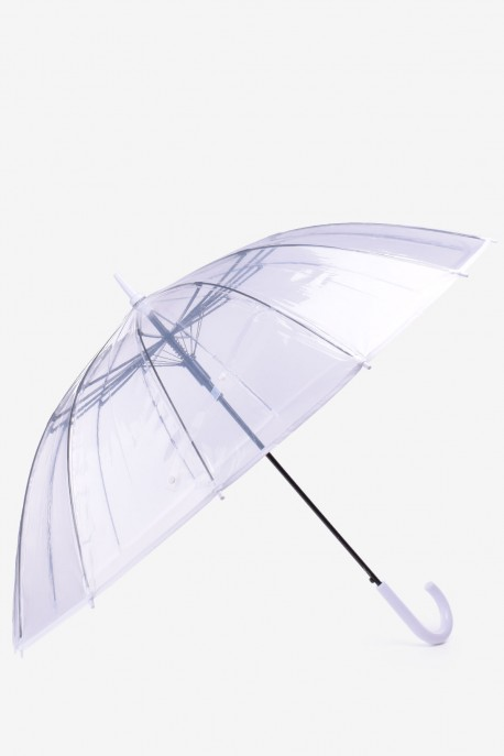 RST688 clear umbrella