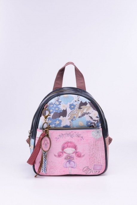 Sweet & Candy C-043 backpack