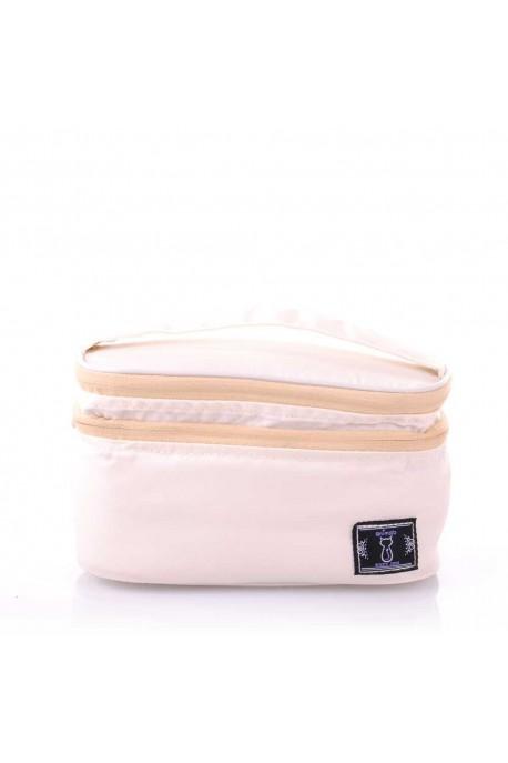 Make Up bag A08-AG1