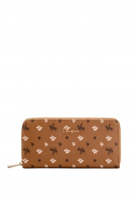 David Jones P109-510 Synthetic wallet