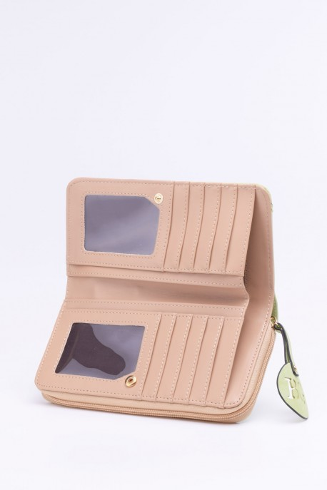 BG4039 Synthetic Wallet