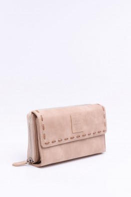 BG1537 Synthetic Wallet
