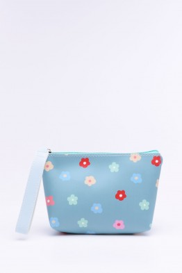 BG8582 Make up bag