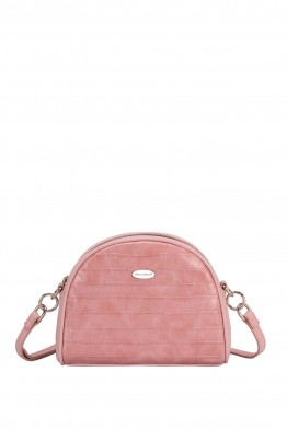 CM6065 DAVID JONES crossbody bag