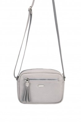 DAVID JONES CM6085 cross body bag