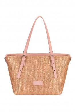 CM6105 DAVID JONES Handbag