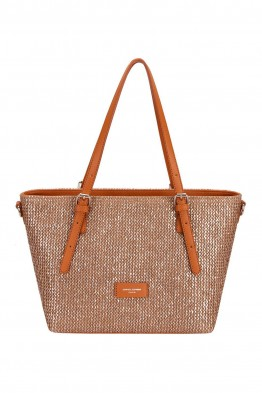 CM6105 DAVID JONES Handbag