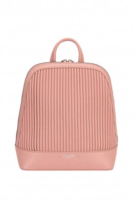 6523-3 DAVID JONES backpack
