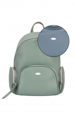 6521-2 DAVID JONES backpack