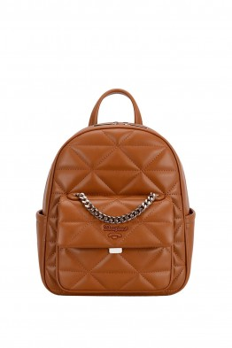 6519-2 DAVID JONES backpack