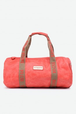 David Jones CM0046 Duffel bag