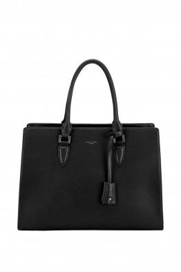DAVID JONES CM6024 handbag