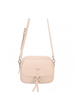 6277-1 DAVID JONES Cross body bag