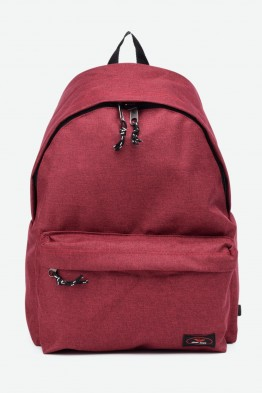 KJ7818 Textile backpack