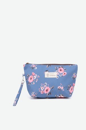 KJ85108 Make up bag