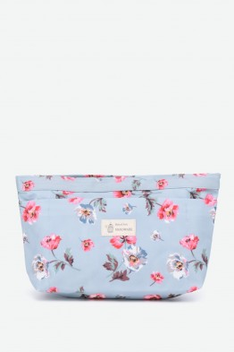 Organizer pouch for bag
