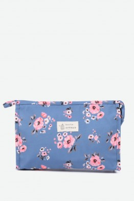 KJ8107-1 Make up bag
