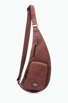 Lee Cooper LC-385995 Cross body bag