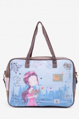 Sweet & Candy B237-3-21 handbag