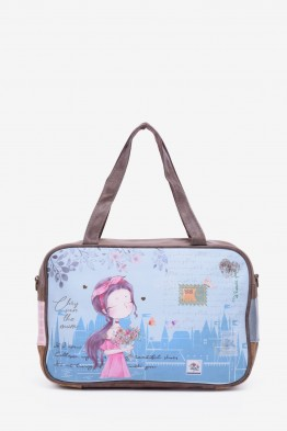 Sweet & Candy B236-3-21 handbag