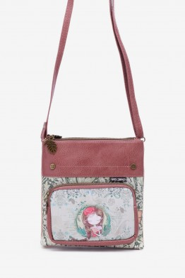 Sweet & Candy C-074-3-21 Crossbody bag