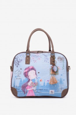 Sweet & Candy B758-3-21 handbag