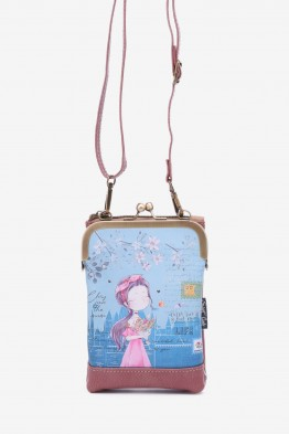 Sweet & Candy C-114-3-21 Crossbody bag