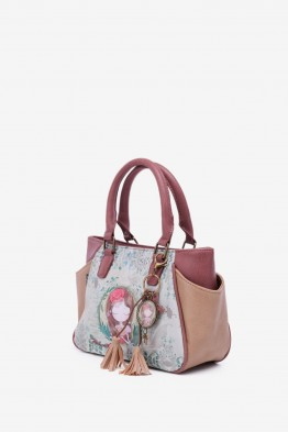 Sweet & Candy C-106-3-21 handbag