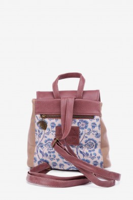 Sweet & Candy C-100-3-21 backpack